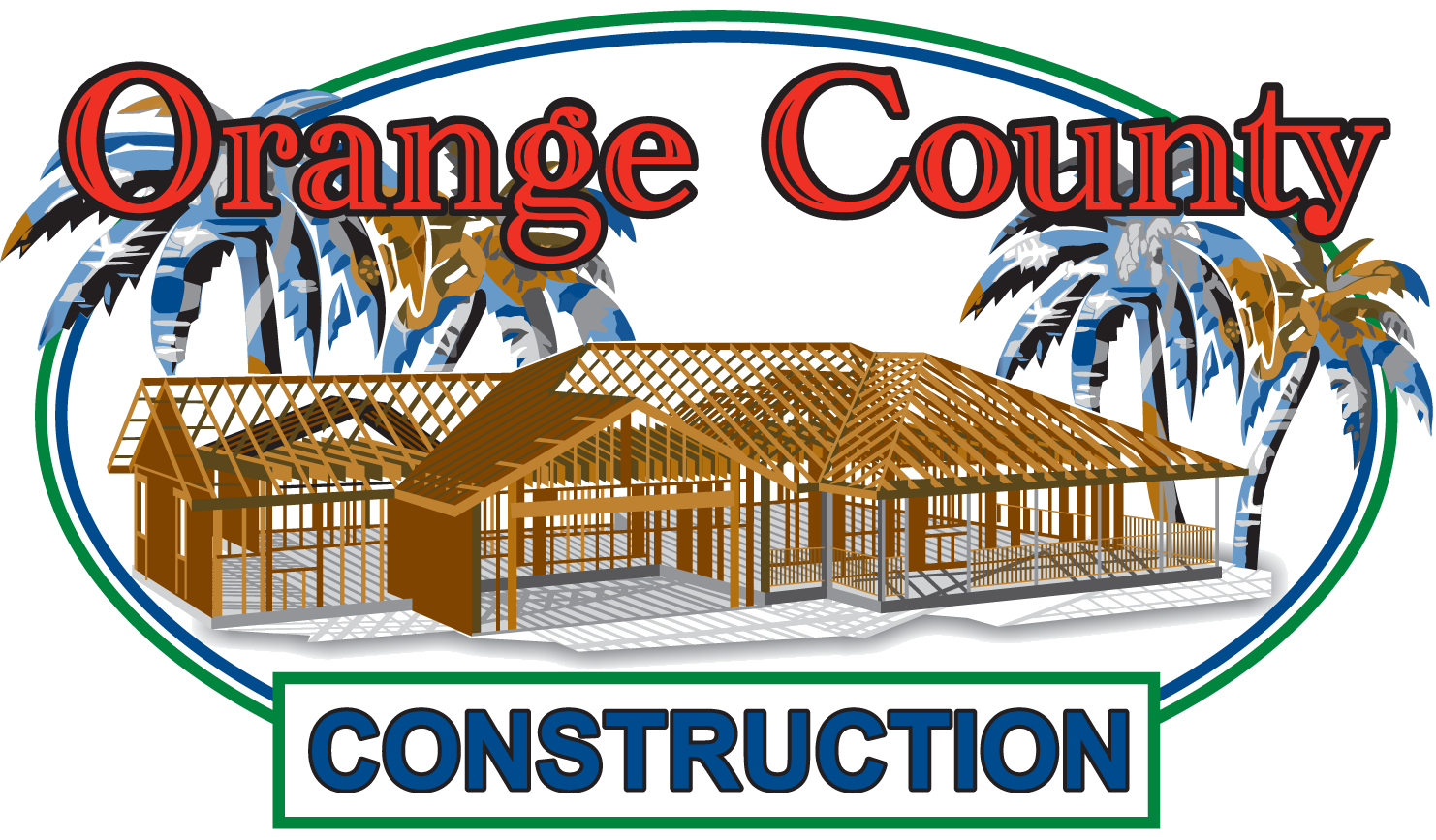 Orange County Adu Room Addition Home Remodeling General Contractor